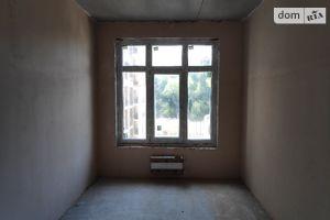 Продается 2-комнатная квартира 60.54 кв. м в Киеве