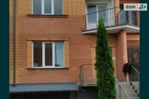 Продается часть дома 172 кв. м с мансардой