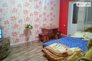 Сдается в аренду 2-комнатная квартира в Свердловске