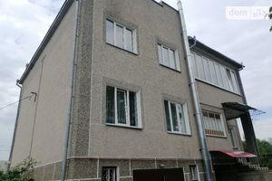 Продается дом на 2 этажа 396 кв. м с подвалом