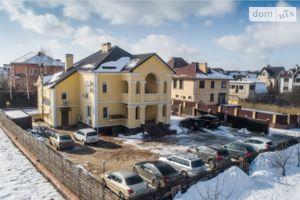 Продається житловий фонд 499.3 кв.м