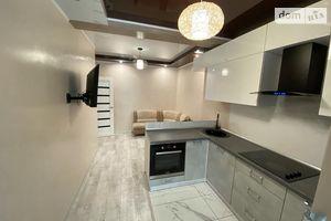 Продается 2-комнатная квартира 66 кв. м в Николаеве