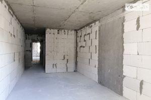 Продається 1-кімнатна квартира 28.2 кв. м у Тернополі