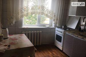 Продается 2-комнатная квартира 52 кв. м в Херсоне