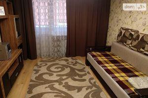 Сдается в аренду 2-комнатная квартира 45 кв. м в Черновцах