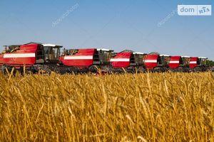Продается земельный участок 380 соток в Винницкой области