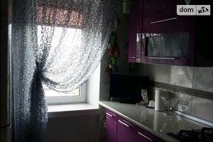 Продається 2-кімнатна квартира 48.8 кв. м у Могилеві-Подільському