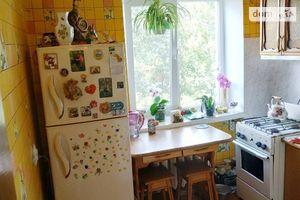 Продається 1-кімнатна квартира 31 кв. м у Миколаєві