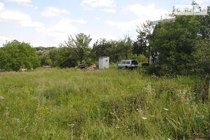 Продается земельный участок 10.85 соток в Хмельницкой области