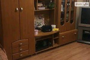 Продається 1-кімнатна квартира 36 кв. м у Немирові