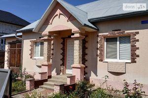 Продается одноэтажный дом 96 кв. м с террасой