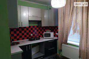 Сдается в аренду 2-комнатная квартира 48 кв. м в Хмельницком