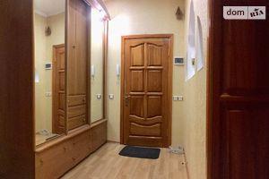 Продается 3-комнатная квартира 85 кв. м в Сумах