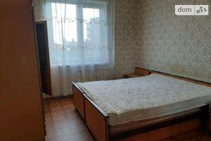 Сдается в аренду 2-комнатная квартира 49 кв. м в Ровно