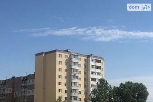 Продается нежилое помещение в жилом доме 78.5 кв. м в 11-этажном здании