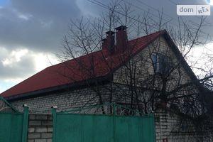 Продается одноэтажный дом 78 кв. м с подвалом