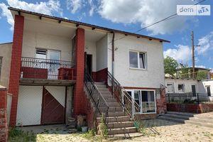 Продається будинок 2 поверховий 97 кв. м з ділянкою