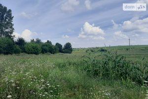 Продается земельный участок 19 соток в Ровенской области