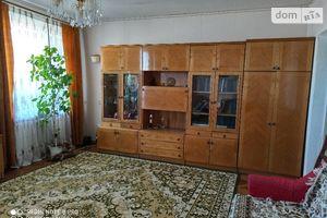 Сдается в аренду комната 28 кв. м в Харькове