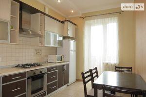 Продається 2-кімнатна квартира 71.8 кв. м у Харкові