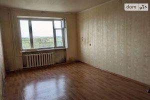 Продается 1-комнатная квартира 33 кв. м в Балаклее
