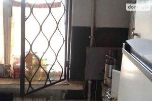 Продается 2-комнатная квартира 45.9 кв. м в КрасныйЛимане