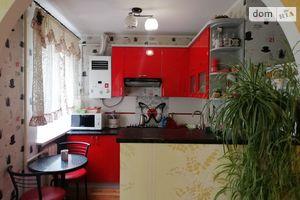 Продается 2-комнатная квартира 43.1 кв. м в Тернополе