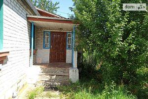 Продается часть дома 48 кв. м с подвалом