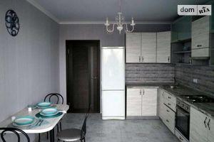 Сдается в аренду 1-комнатная квартира 55 кв. м в Хмельницком