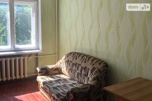 Сдается в аренду комната 22 кв. м в Ровно
