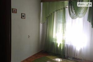 Сдается в аренду 3-комнатная квартира 74 кв. м в Мариуполе