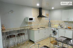 Сдается в аренду готовый бизнес в сфере гостиничные услуги площадью 300 кв. м