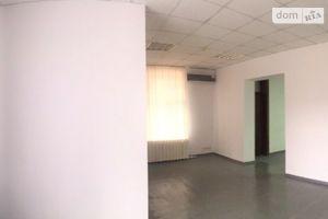 Продается офис 643 кв. м в бизнес-центре