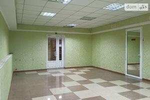 Сдается в аренду помещения свободного назначения 117 кв. м в 1-этажном здании