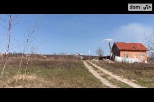 Продається земельна ділянка 7 соток у Закарпатській області