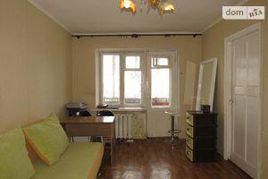Сдается в аренду 3-комнатная квартира 56 кв. м в Виннице
