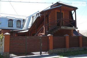 Продается дом на 2 этажа 228 кв. м с бассейном