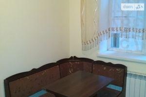 Сдается в аренду 2-комнатная квартира 63 кв. м в Ивано-Франковске