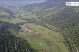 Продається земельна ділянка 169 соток у Закарпатській області