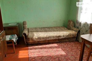 Сдается в аренду комната 74 кв. м в Ровно