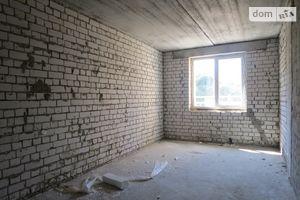 Продається 1-кімнатна квартира 39.97 кв. м у Харкові
