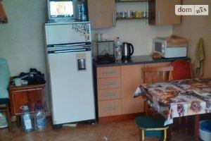 Сдается в аренду комната 42 кв. м в Ровно