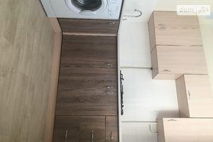 Сдается в аренду 3-комнатная квартира 68 кв. м в Николаеве