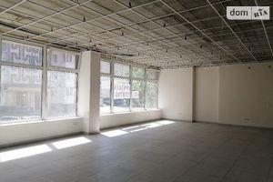 Сдается в аренду помещения свободного назначения 93 кв. м в 4-этажном здании
