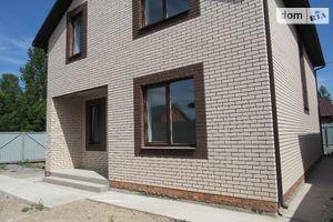 Продается дом на 2 этажа 130 кв. м с мебелью