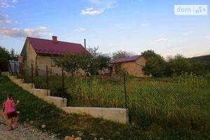 Продається земельна ділянка 586 соток у Чернівецькій області