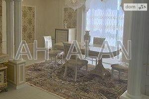 Сдается в аренду 2-комнатная квартира 82 кв. м в Киеве