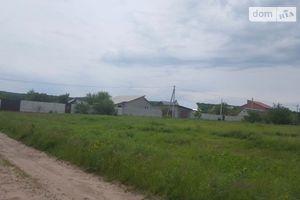 Продается земельный участок 15 соток в Харьковской области