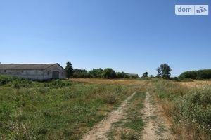 Продается земельный участок 12 соток в Винницкой области