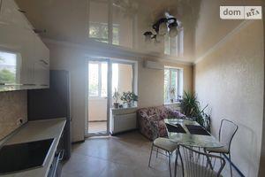 Продается 1-комнатная квартира 43.3 кв. м в Одессе
